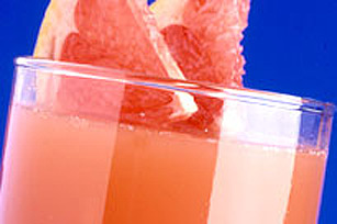 CRYSTAL LIGHT Fruity Punch Image 1