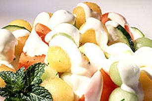 Mélange Miracle au melon Image 1