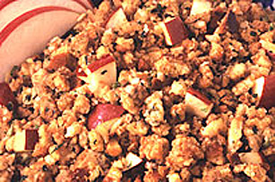 STOVE TOP Stuffing Mix Stir-Ins