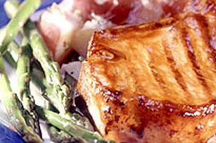 Porc des Laurentides Image 1