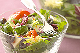 Salade à l'italienne Image 1