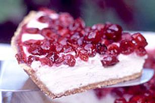 Gâteaux au fromage PHILADELPHIA aux fruits d'automne
