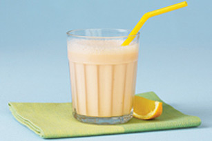 Citrus Smoothie Image 1