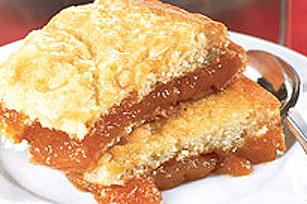 Gâteau au pouding Image 1