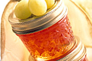 Citrus Wine Jelly