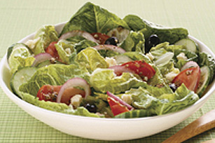 Salade grecque Image 1
