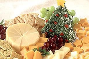 Arbre de Noël au PHILADELPHIA Image 1