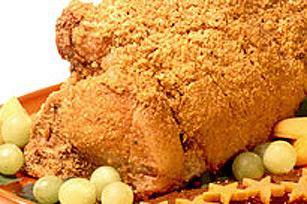 Pork Chops Premier Image 1
