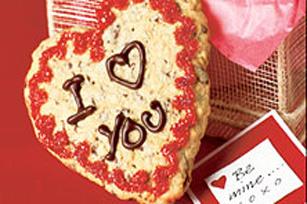 Billets doux de la Saint-Valentin Image 1