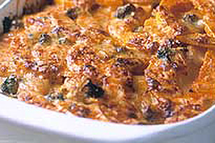 Easy Scalloped Casserole Image 1