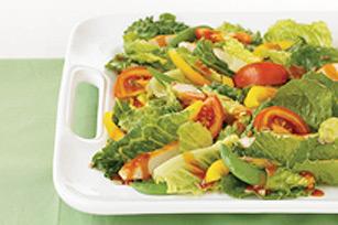 5-Minute CATALINA® Crunch Salad