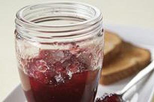 Cherry Jelly Image 1