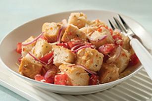 KRAFT Bruschetta Salad