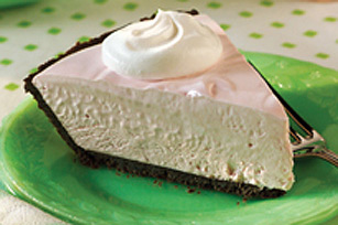 Fantasy Freeze Pie Image 1