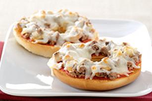Pizzabilités Image 1