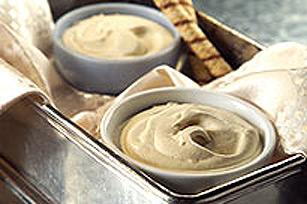 Mousse au café glacé Image 1