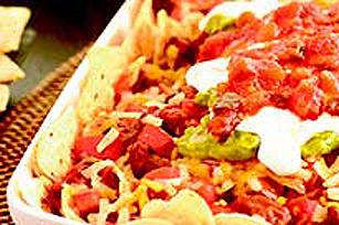 Croustilles tortillas populaires Image 1