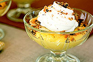 Banana Pudding Layer Image 1