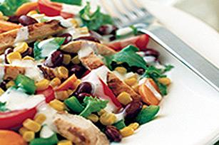 Salade Cobb à votre façon Image 1