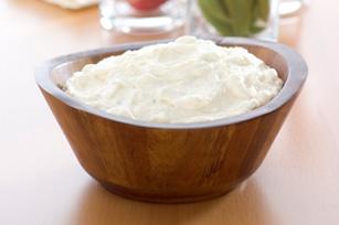 Creamy Herb Dip Image 1