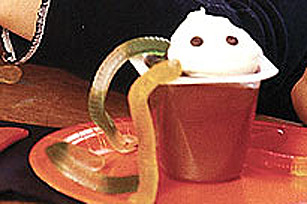 Individual Boo Cup Image 1