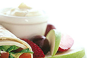 Honey Whip Dip Image 1