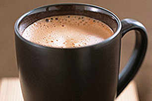 Spiced Hot Chocolate Mug Image 1