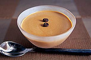 PHILADELPHIA Coffee Mousse Image 1