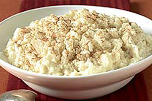 Philly Turnip Mash Image 1