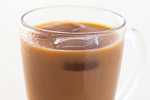 Nabob Iced Coffee Image 1