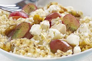 Salade au poulet rôti et au riz Image 1