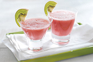 Strawberry Kiwi-Tini