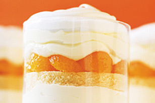 Bagatelles aux mandarines Image 1