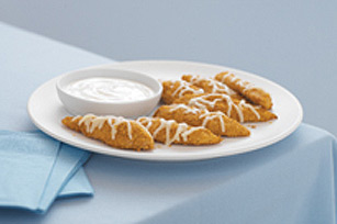 Mozza-Chicken Strips Image 1