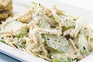 Our Favourite Chicken Salad