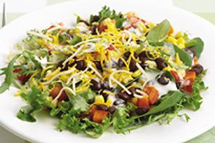 Salade ranch du Sud-Ouest Image 1