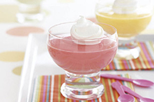 Creamy Carnival Cups Image 1