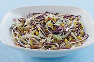 Salade de chou latine Image 1