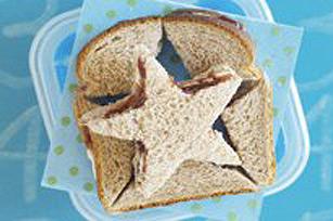 Sandwich casse-tête