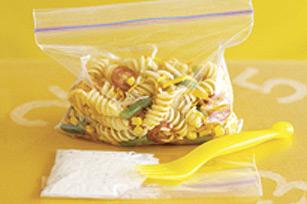 Presto Pasta Salad Image 1