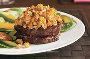 Filets de bœuf garnis Image 1