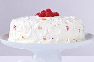 Gâteau Céleste Image 1