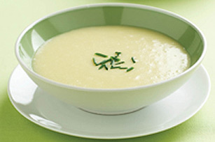 home recipes Vichyssoise