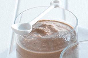 Chocolate Mint Frosty Image 1