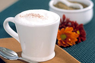 Easy Cappuccinos Image 1