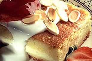 Easy Blintz Bake Image 1