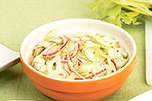 Salade de céleri Image 1