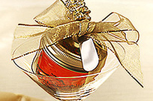 Gelée cantini Image 1