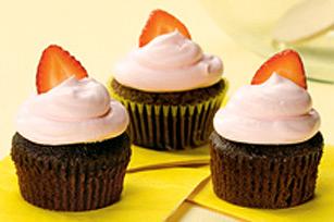 Petits gâteaux BAKER'S dans un seul bol Image 1