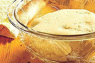 Pâte à tarte en 3 étapes Image 1